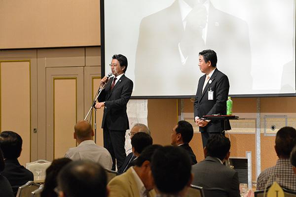 2015/5/26 山本龍・薫風の集い-05
