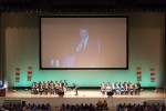 20151202 山本りゅう後援会総会09