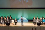 20151202 山本りゅう後援会総会13