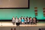20151202 山本りゅう後援会総会15