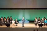 20151202 山本りゅう後援会総会18
