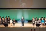 20151202 山本りゅう後援会総会19