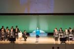 20151202 山本りゅう後援会総会20