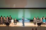 20151202 山本りゅう後援会総会21