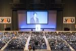 20151202 山本りゅう後援会総会23