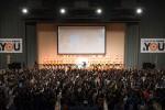 20151202 山本りゅう後援会総会33