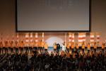 20151202 山本りゅう後援会総会34