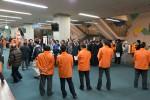 20151202 山本りゅう後援会総会38