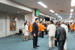 2016/12/13 「前橋市長・山本龍 政策発表会」05