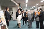 2016/12/13 「前橋市長・山本龍 政策発表会」07