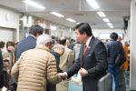 2016/12/13 「前橋市長・山本龍 政策発表会」24