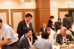 2019/8/8 至誠の会「定時総会」39