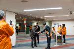 2020/2/2:前橋市長選挙02