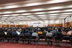 2020/2/2:前橋市長選挙04