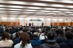 2020/2/2:前橋市長選挙08