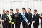 2020/2/2:前橋市長選挙19