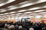 2020/2/2:前橋市長選挙20