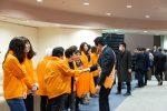2020/2/2:前橋市長選挙22