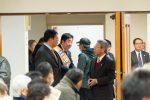 2020/2/2:前橋市長選挙23