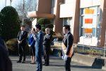 2020/2/2:前橋市長選挙37