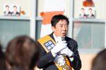 2020/2/2:前橋市長選挙39