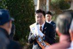 2020/2/2:前橋市長選挙40