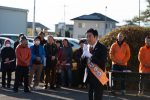 2020/2/2:前橋市長選挙41