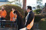 2020/2/2:前橋市長選挙45