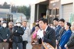 2020/2/2:前橋市長選挙57