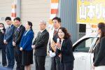 2020/2/2:前橋市長選挙59