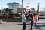2020/2/4:前橋市長選挙04