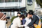 2020/2/4:前橋市長選挙09