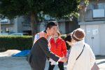 2020/2/4:前橋市長選挙12