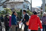 2020/2/4:前橋市長選挙18