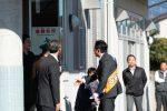 2020/2/4:前橋市長選挙25