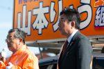 2020/2/4:前橋市長選挙26