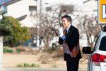 2020/2/4:前橋市長選挙30