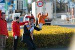 2020/2/4:前橋市長選挙39