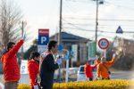 2020/2/4:前橋市長選挙40