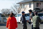 2020/2/5:前橋市長選挙11