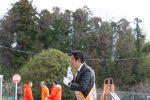2020/2/5:前橋市長選挙20