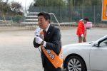 2020/2/5:前橋市長選挙21