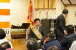 2020/2/5:前橋市長選挙35