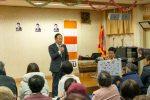 2020/2/5:前橋市長選挙36