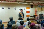 2020/2/5:前橋市長選挙37
