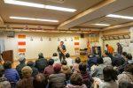 2020/2/5:前橋市長選挙39