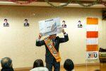 2020/2/5:前橋市長選挙40