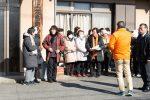2020/2/6:前橋市長選挙09