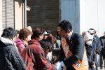 2020/2/6:前橋市長選挙12