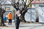 2020/2/6:前橋市長選挙15